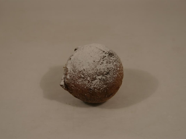 "<span class=""productButtonProductName"">oliebol zonder</span>"